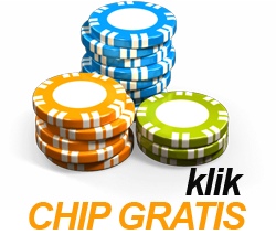 chip-poker-gratis